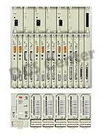 ABB Taylor Signal Conditioning Cardfile (6003NZ10400) | Image
