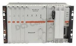 Honeywell UCN IPC Processor Rack (620-0090) | Image