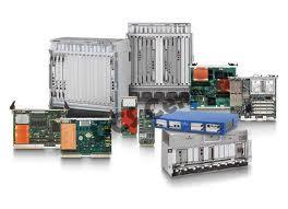 ABB Procontrol Output Module with Contacts (70AB02B-E) | Image