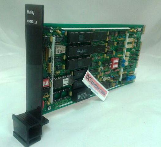 ABB Bailey Net 90 Enhanced Controller Module (NCOM02) | Image