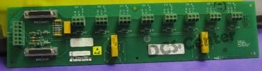 Emerson Fisher Redundant Analog Output Termination (CL6872X1-A2) | Image