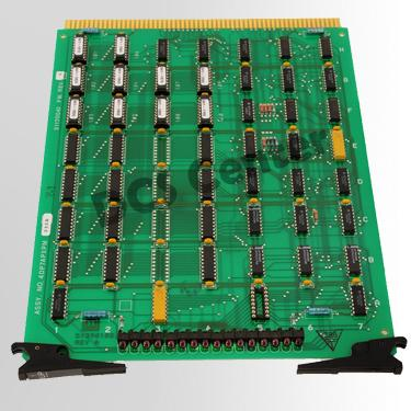 Honeywell TDC 2000 PROM/RAM PWB (4DP7APXPM233) | Image