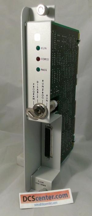 Honeywell UCN Parallel Link Driver Mod (620-0088) | Image