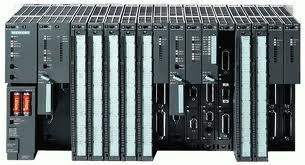SIEMENS | 6ES7307-1KA02-0AA0 | Power Supply  | SIMATIC S7 | Image