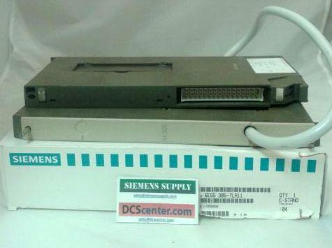 Siemens Simatic S5  IM305 Interface Module (6ES5305-7LA11) | Image