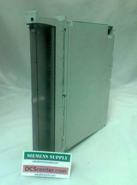 Siemens Simatic S5  Analog Output Module (6ES5470-4UC13) | Image
