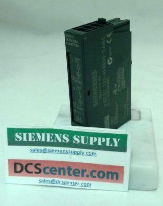 SIEMENS | 6ES7132-4HB00-0AB0 | Digital Output Relay  | SIMATIC S7 | Image