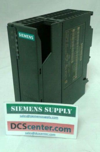 SIEMENS | 6ES7153-1AA02-0XB0 | Interface Module  | SIMATIC S7 | Image