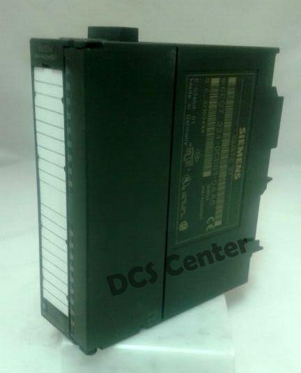 SIEMENS | 6ES7334-0CE01-0AA0 | Analog Output Module  | SIMATIC S7 | Image