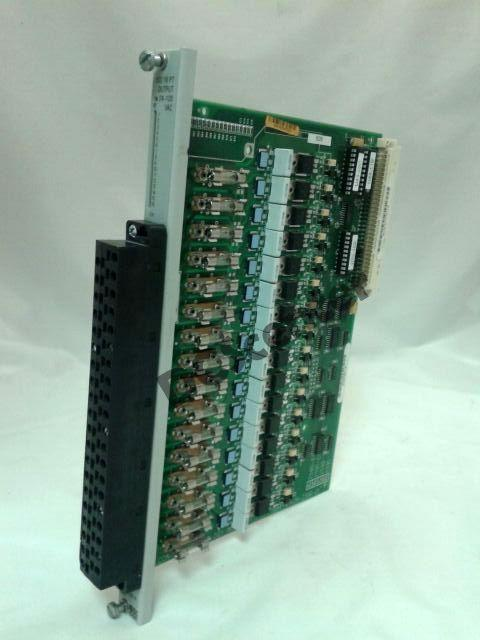 SIEMENS | 505-2590A |Isolated Output Module | Simatic TI 505 | Image