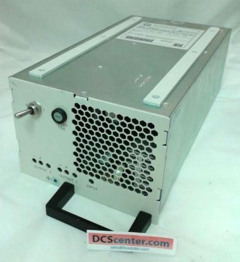 Westinghouse Q-Line Power Supply (1X00163H03) | Image