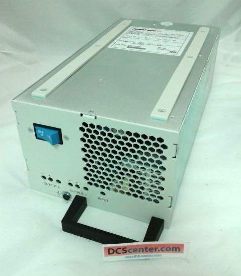 Westinghouse Q-Line Power Supply (1X00417H01) | Image