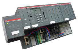 siemens rapidpoint 405 user manual